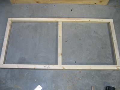 08_base_assemble1